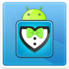 Microinvest Waiter Assistant для Android