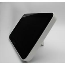 Второй монитор покупателя 11.6″ для сенсорного POS-терминала OKTANE N3000