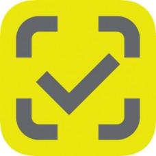 Программное обеспечение для маркировки MarkPrint