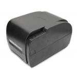 Термо трансферный принтер этикеток OKTANE 9035T