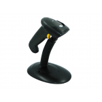 Сканер штрих кода 2D OKTANE ОК-3200А с подставкой (ЕГАИС, Табак, Лекарства, Обувь)