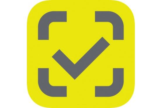 Microinvest и Markprint работа в сервисе Честный знак полный цикл выбытия маркированной продукции.