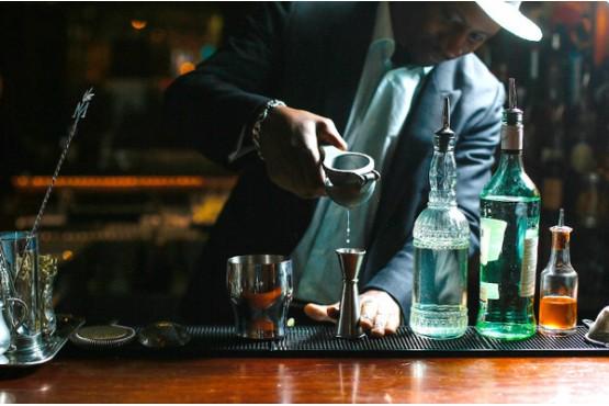 Недостачи в баре: причины и методы борьбы