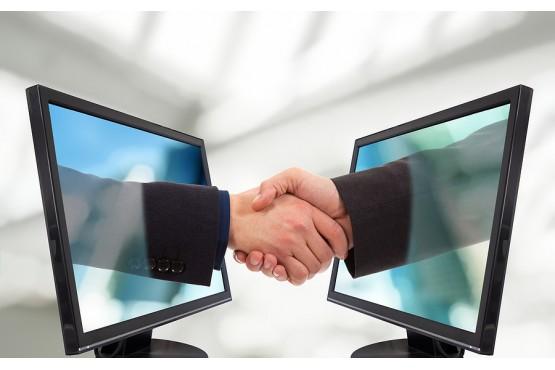Аутсорсинговые услуги контроля персонала: преимущества и подходы