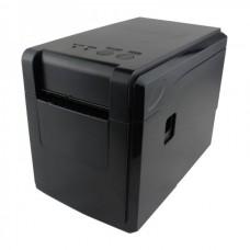 Принтер этикеток OKTANE 2120TF