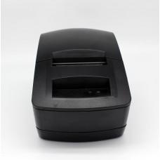 Принтер этикеток OKTANE 2120TU