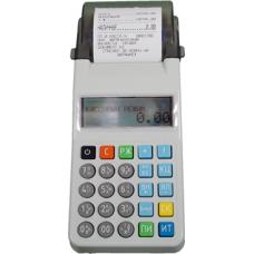 Онлайн касса Миника-1105К-Ф GSM, Еthernet