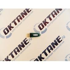 Клиентская лицензия Микроинвест (USB-программа)