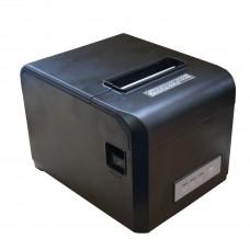 Принтер OKTANE POS-E801