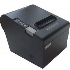 Принтер RONGTA RP80USE