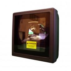 Многолучевой сканер OKTANE XL-2000