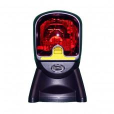 Многолучевой сканер OKTANE XL-2200