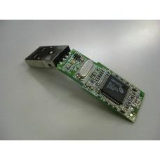 Замена физически поврежденного USB ключа защиты Microinvest