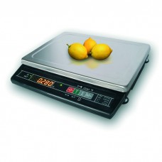 Весы электронные настольные общего назначения Масса-К МК-15.2-А20 (15 кг)