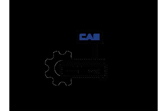 Как настроить CAS LR 15R на обмен с Microinvest
