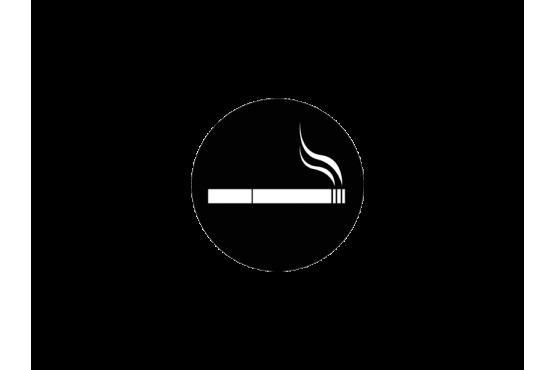 Выбытие сигарет и табачной продукции в Microinvest
