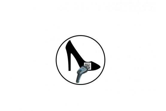 Учёт и выбытие маркированной обуви в ПО Microinvest