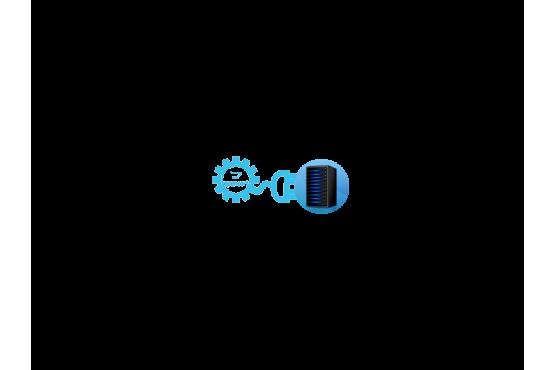 Выгрузка в Opencart из базы данных Microinvest