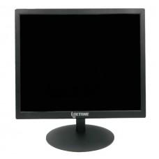 """Монитор LCD 17"""" ОКТАNЕ L-1700"""